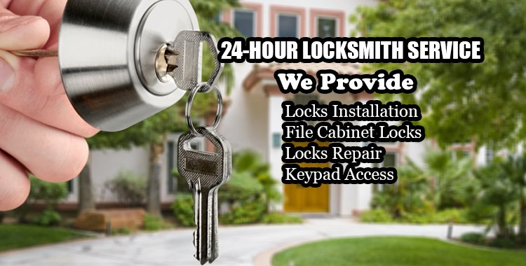 Atlantic Locksmith Store Puyallup, WA (866) 298-8960